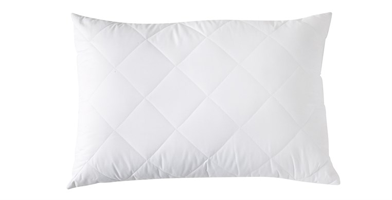 Anti-Allergy Standard Pillow Firm
